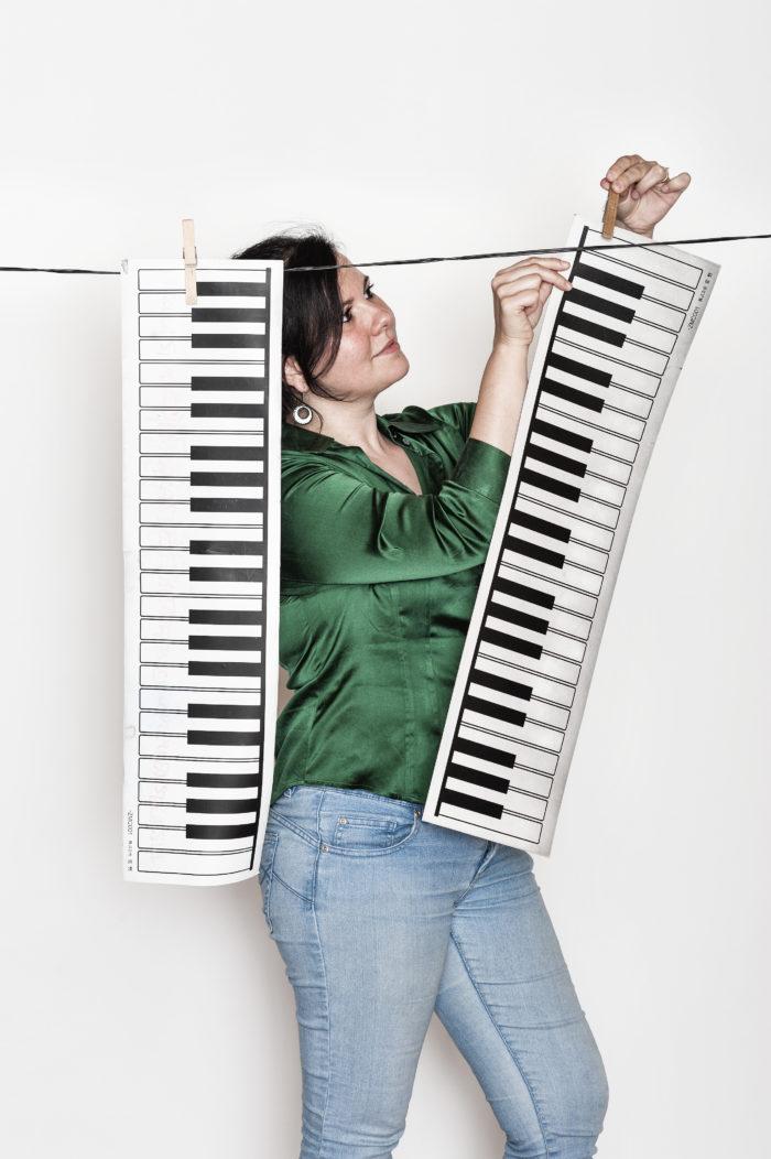Chiara Castiglione